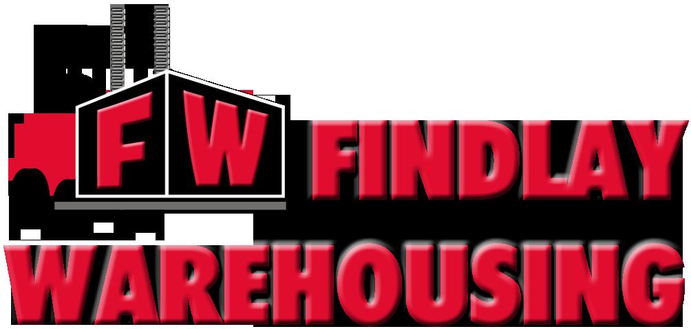 Findlay Warehousing